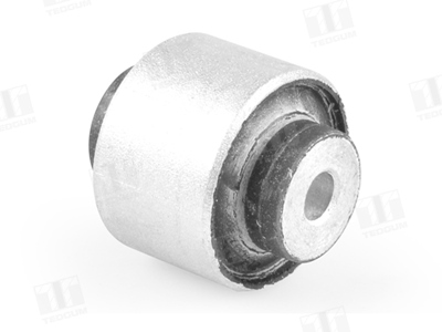 FRONT LATERAL UPPER REAR CONTROL ARM BUSHING (INNER) AUDI A4