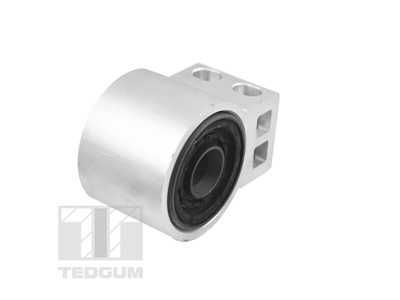 LOWER FRONT CONTROL ARM BUSHING L=R (REAR WITH HOUSING) OPEL Astra, Insignia VAUXHALL Astra, Insignia