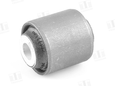 REAR LOWER LATERAL ROD BUSHING (OUTER) BMW 2 Series, X1, X2 MINI Cabrio, Clubman, Cooper