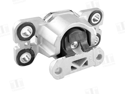 LEFT ENGINE MOUNT (WITHOUT HOLDER) VOLVO S60, S80, V60, V70, XC60, XC70