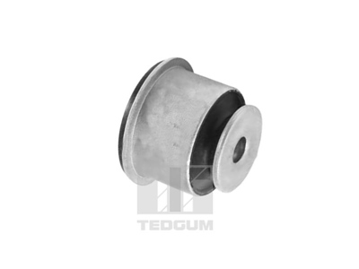 UPPER FRONT CONTROL ARM BUSHING (FRONT = REAR) MERCEDES-BENZ GL, ML, R-Class, GLE, GLS