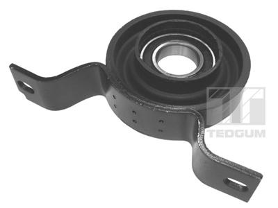 Support bearing Audi