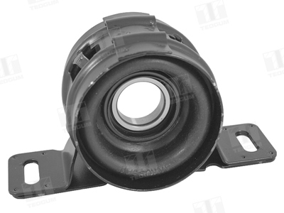 Support bearing Ford
