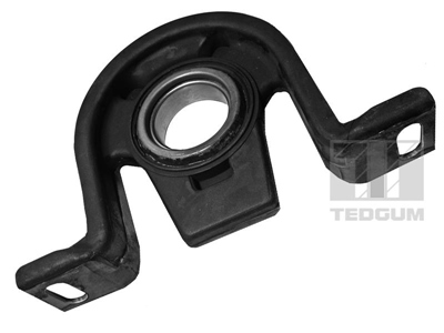 Support bearing Mercedes, VW