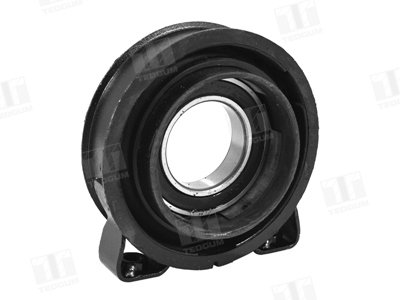 Support bearing Opel
