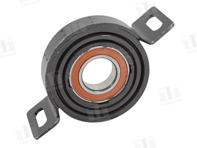 Support bearing Renault