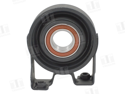 Support bearing VW
