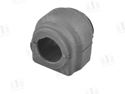 FRONT ANTI-ROLL BAR BUSHING (INTERNAL)