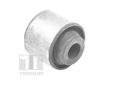 FRONT ABSORBER SHOCK BUSHING (LOWER)