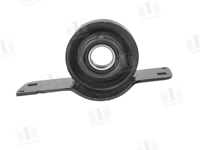 DRIVE SHAFT SUPPORT (SET)