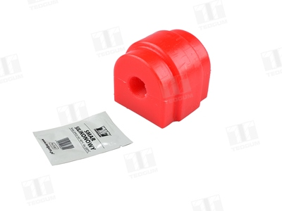 POLYURETHANE - REAR ANTI-ROLL BAR BUSHING (INNER)