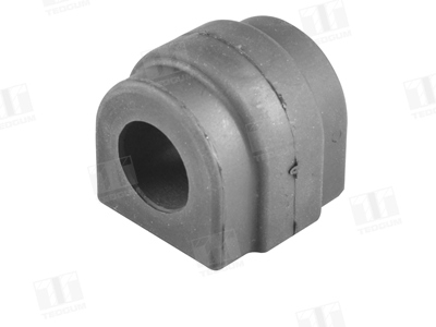 REAR ANTI-ROLL BAR BUSHING (INTERNAL)
