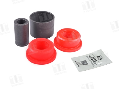 POLYURETHANE - REAR UPPER LATERAL CONTROL ARM BUSHING (INNER=OUTER)